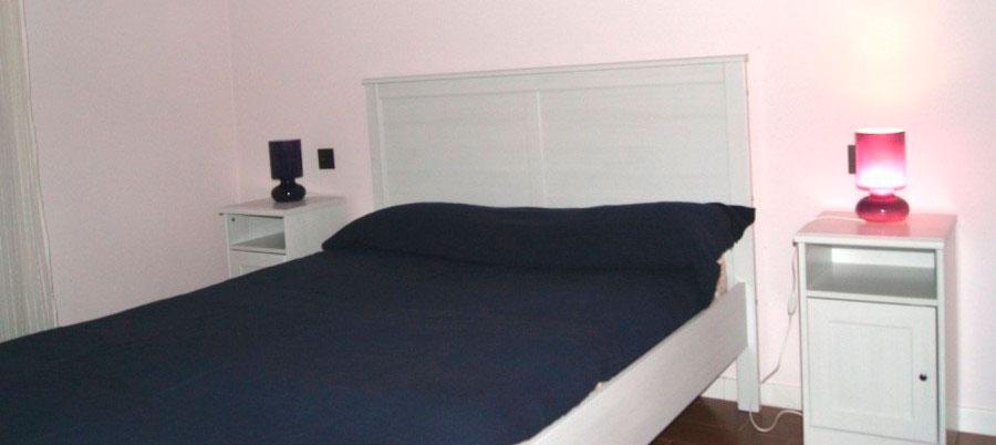Apartamento-casco-antiguo-logrono-1-e1416523271829