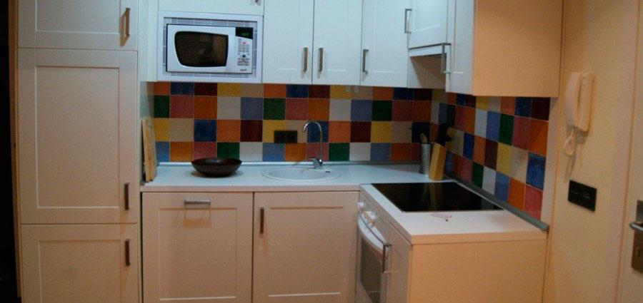 Apartamento-casco-antiguo-logrono-4-e1416523371527