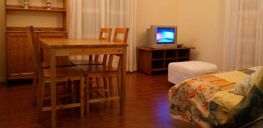 Apartamento-casco-antiguo-logrono-5-e1416523404685