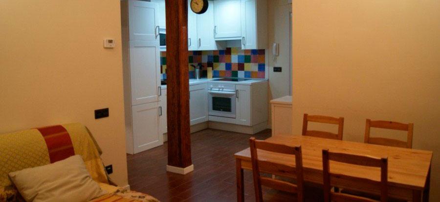 Apartamento-casco-antiguo-logrono-6-e1416523434465