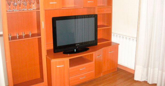 Apartamentos-baratos-logrono-4-e1416521442245
