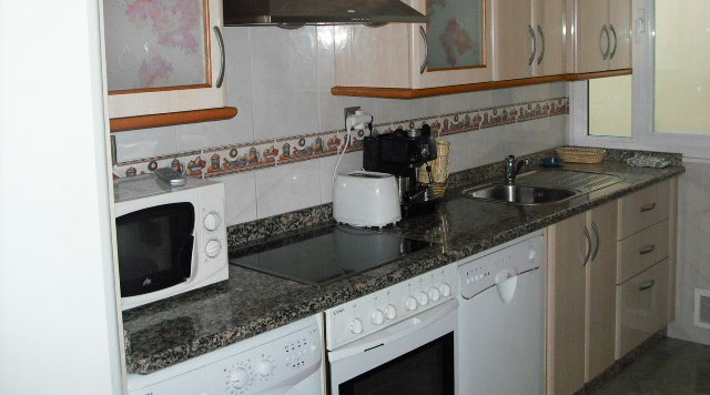 Apartamentos-baratos-logrono-5-e1416521462722