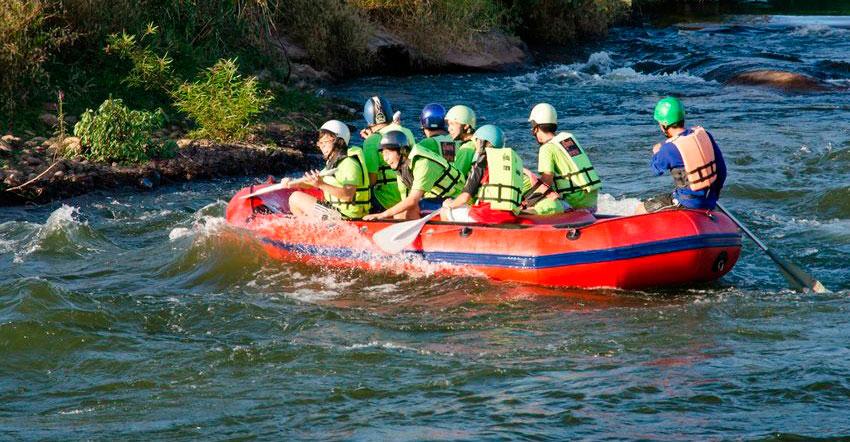 Rafting-aguas-bravas-logrono-la-rioja-3-e1417711944971