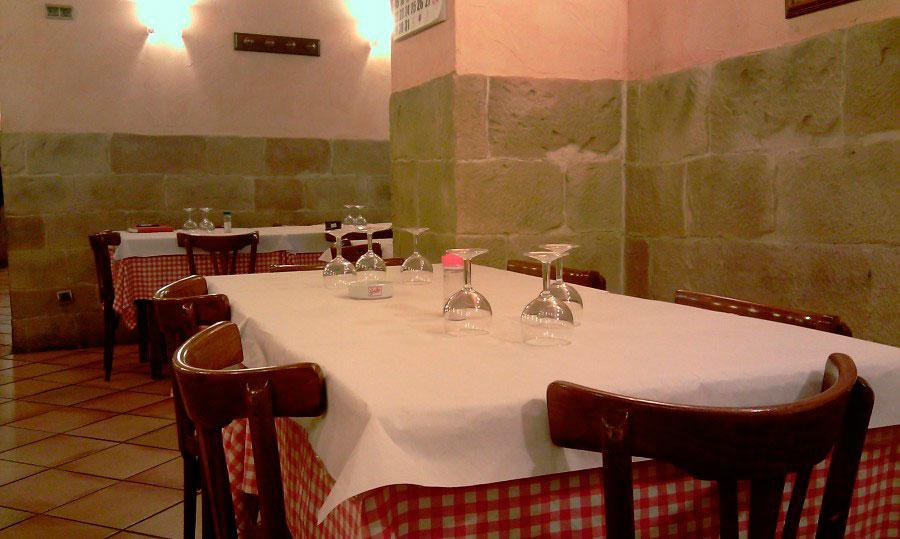 Restaurante-despedidas-calle-laurel-logrono-1-e1416324365139