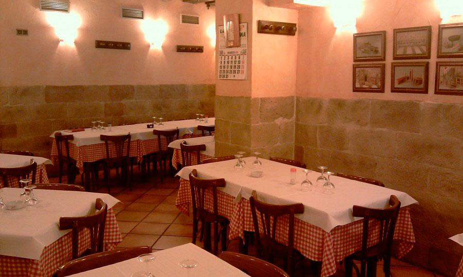 Restaurante-despedidas-calle-laurel-logrono-2-e1416324382893