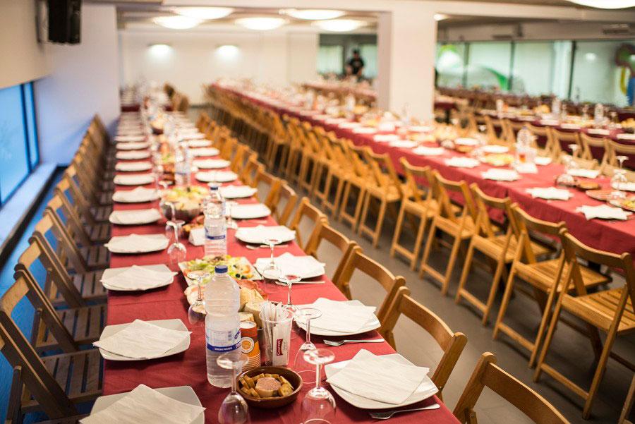 Restaurante-despedidas-soltero-logrono-3-e1416327309856