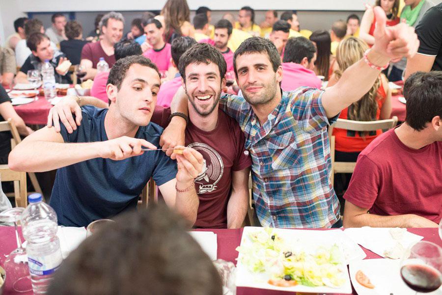 Restaurante-despedidas-soltero-logrono-4-e1416327322350