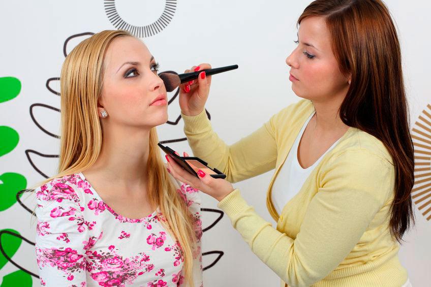Sesion-belleza-despedidas-solteras-peluqueria-tratamientos-logrono-1
