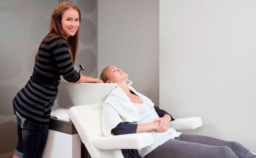 Sesion-belleza-despedidas-solteras-peluqueria-tratamientos-logrono-2-e1417048928998