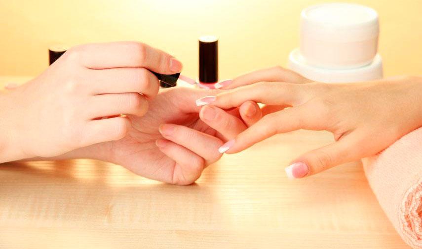 Sesion-belleza-despedidas-solteras-peluqueria-tratamientos-logrono-3-e1417048953406