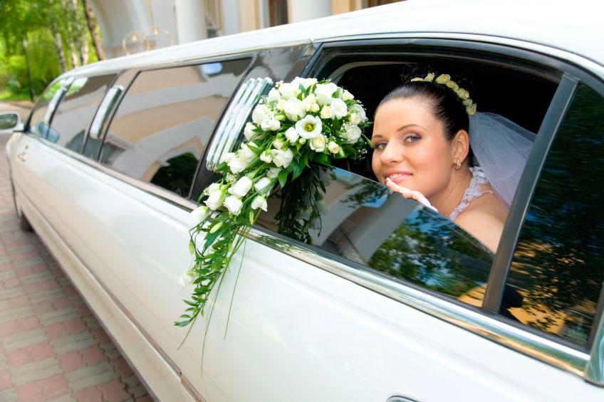 alquiler-limusina-boda