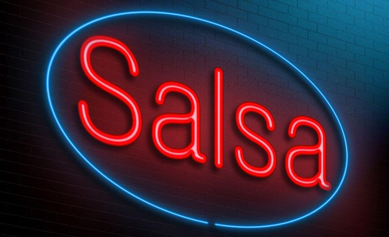 clases-salsa-despedidas-logrono-nosolodespedidas-2-mod