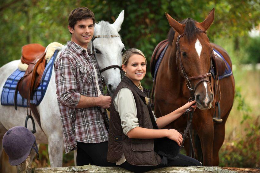 equitacion-paseos-rutas-caballos-1