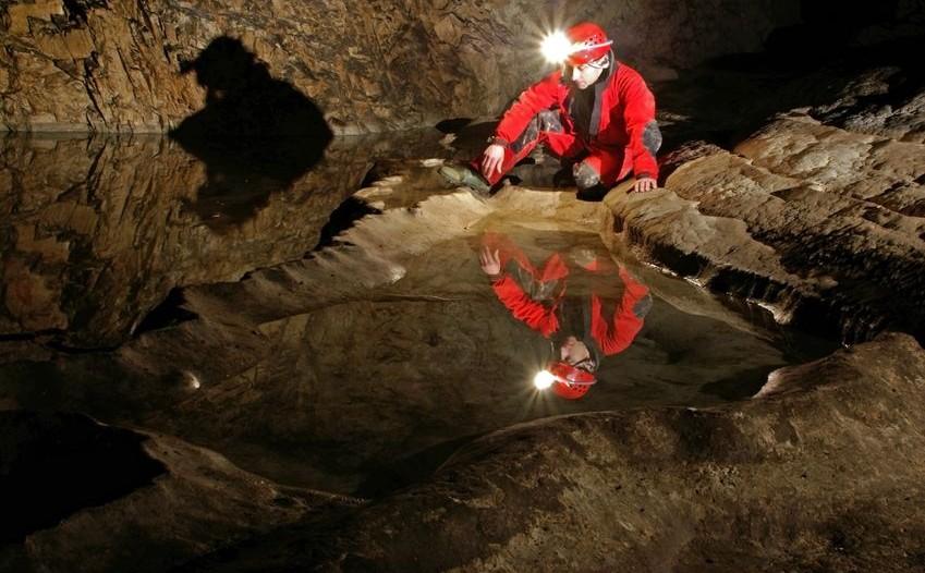 espeleologia-cuevas-logrono-nosolodespedidas-2-e1417712947987