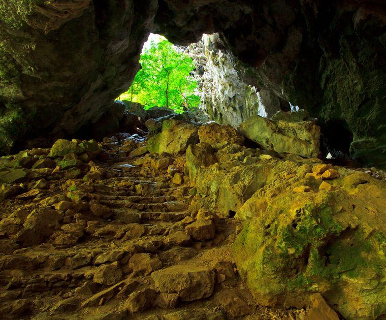 espeleologia-cuevas-logrono-nosolodespedidas-4