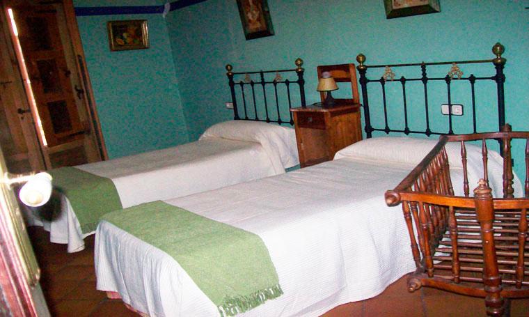 Casa rural en fuenmayor despedidas de solteros - Piso relax logrono ...
