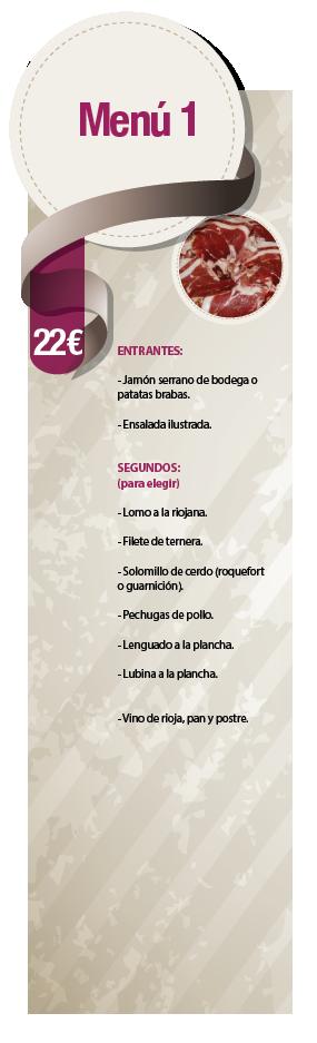Meson_Antonio-01