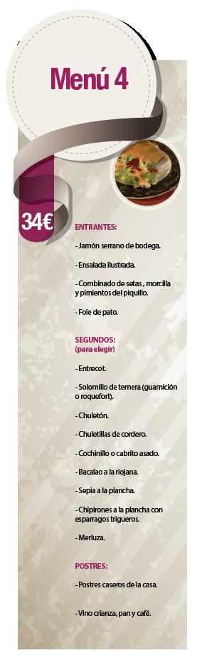 Meson_Antonio-04(1)