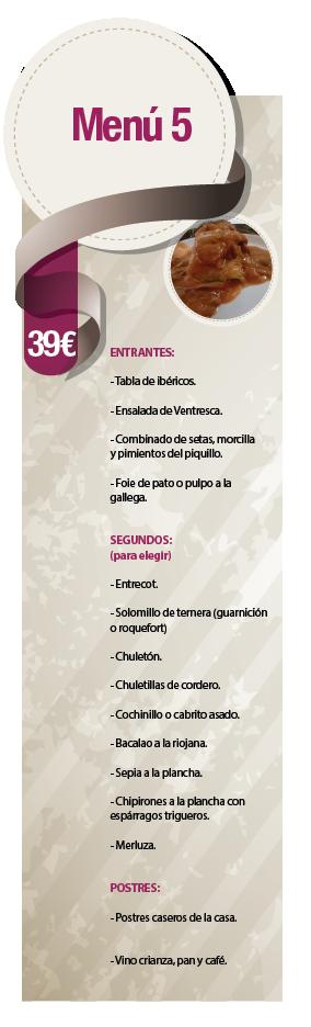 Meson_Antonio-05