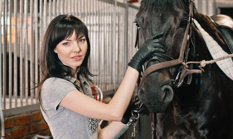 paseos-caballo-despedidas-1-e1417712734767