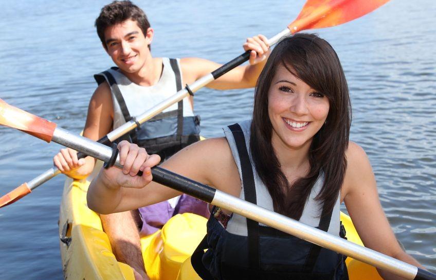 piraguas-kayaking-canoas-nosolodespedidas-1-e1417712483731
