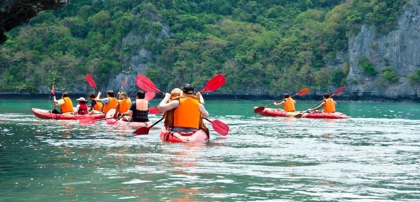 piraguas-kayaking-canoas-nosolodespedidas-3-e1417712522621