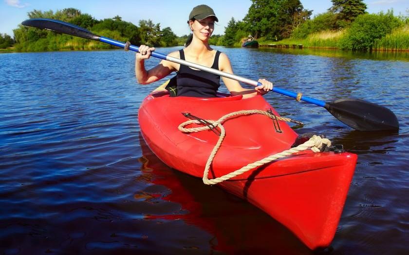 piraguas-kayaking-canoas-nosolodespedidas-4-e1417712563865