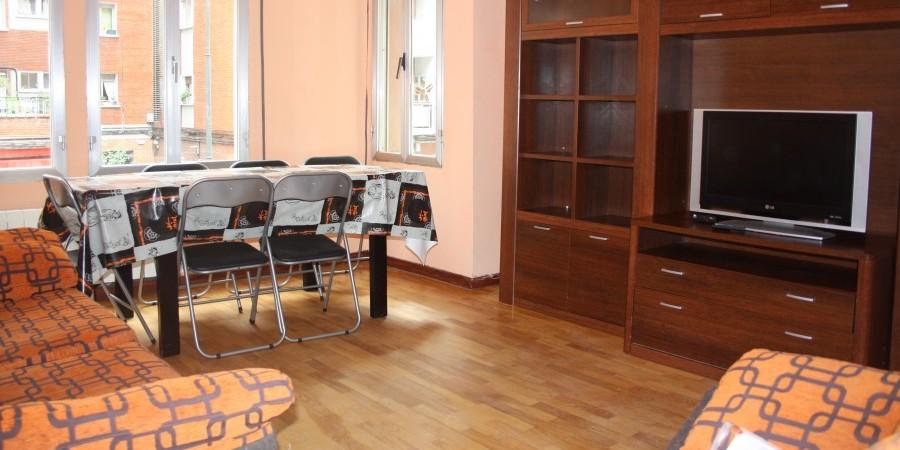 piso-alquiler-calle-huesca-Logrono-1-e1416505722257
