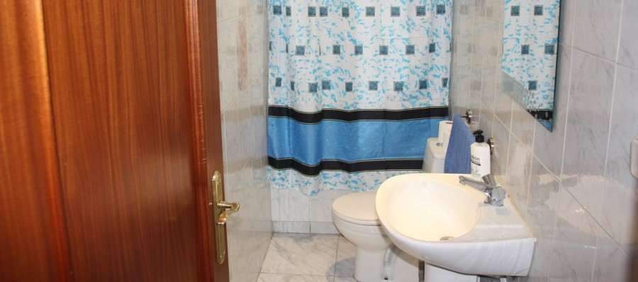piso-alquiler-calle-huesca-Logrono-2-e1416505768584