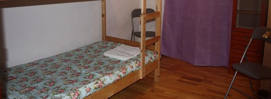 piso-alquiler-calle-huesca-Logrono-3-e1416505805241