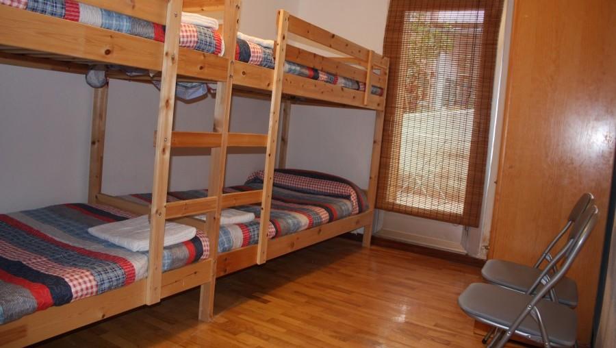 piso-alquiler-calle-huesca-Logrono-4-e1416505854586