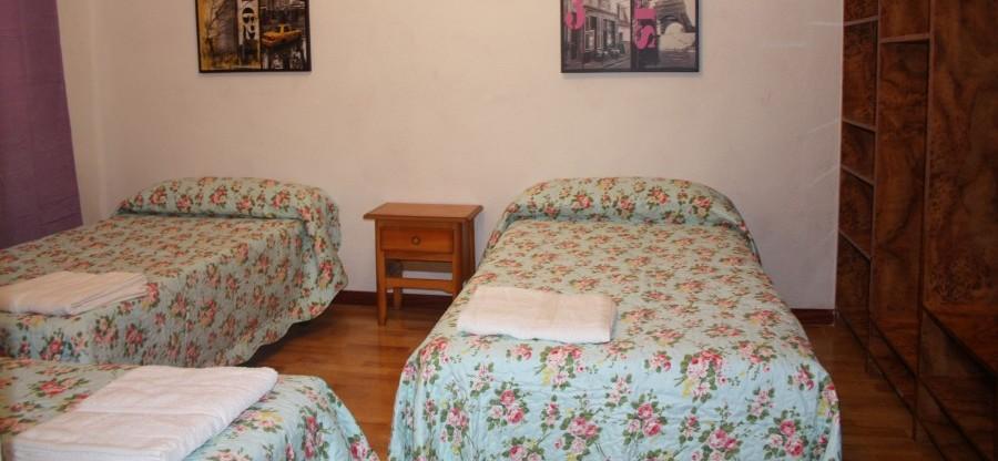 piso-alquiler-calle-huesca-Logrono-5-e1416505951358