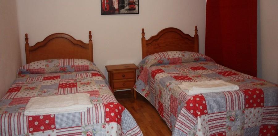 piso-alquiler-calle-huesca-Logrono-6-e1416505982933
