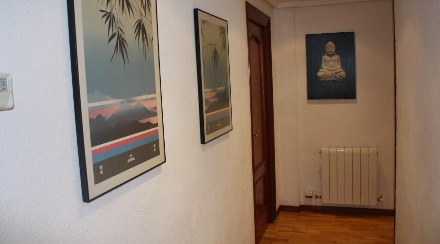 piso-alquiler-calle-huesca-Logrono-7-e1416506014301