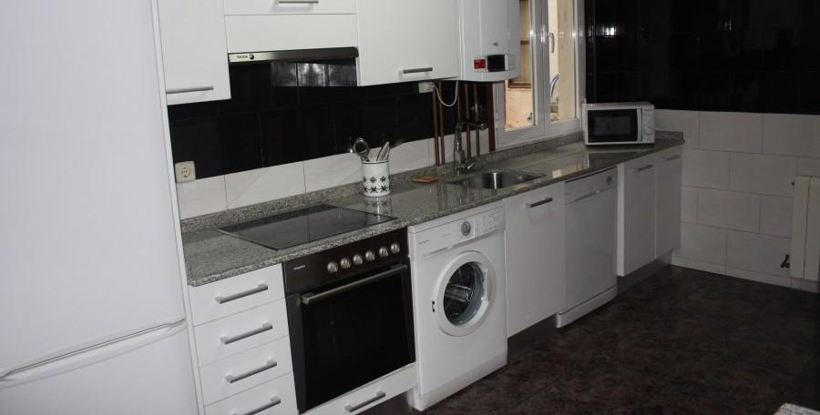 piso-alquiler-calle-huesca-Logrono-8-e1416506039487