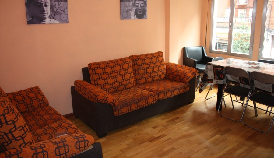 piso-alquiler-calle-huesca-Logrono-9-e1416506072777