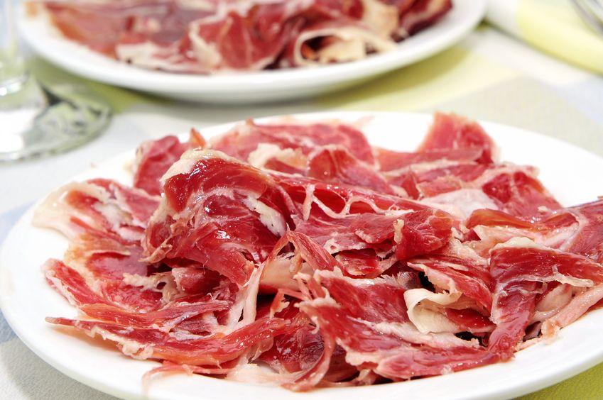 plato-jamon-iberico-nosolodespedidas-com