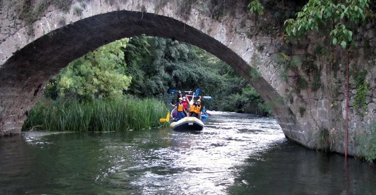 rafting2-e1417711887189