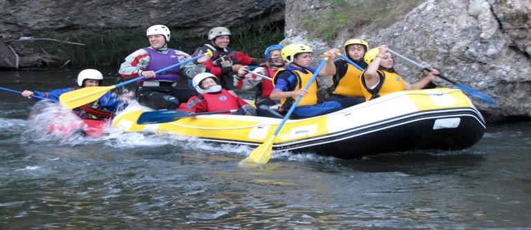 rafting3-e1417712000912