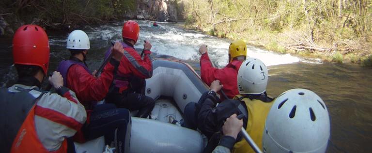 rafting7-e1417712021140