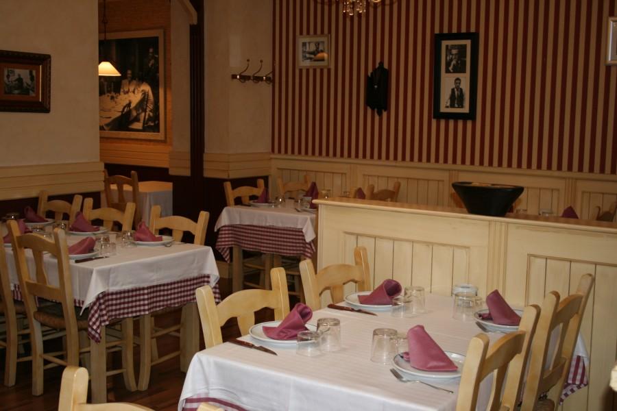 restaurante-despedidas-italiano-centro-logrono-1-e1416325588413