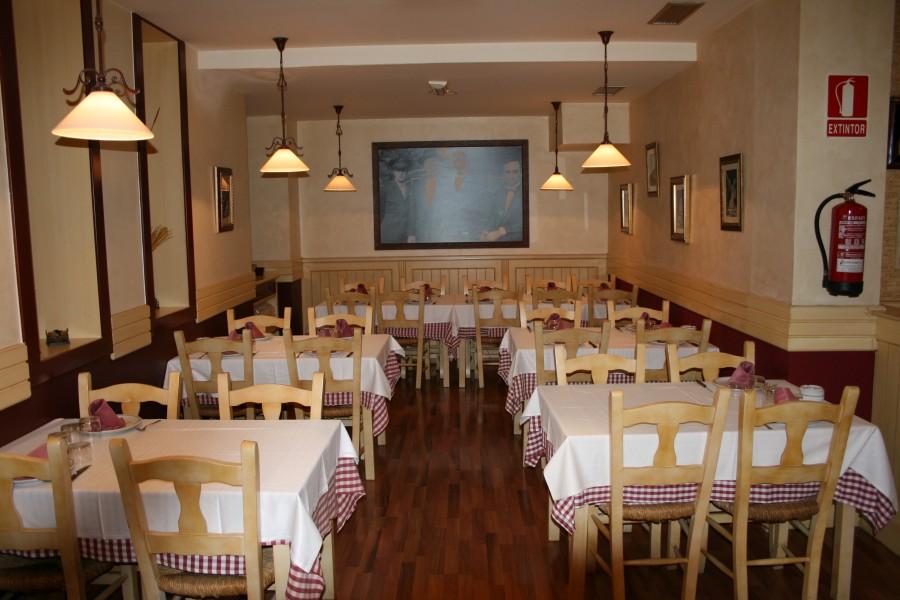 restaurante-despedidas-italiano-centro-logrono-2-e1416325603160