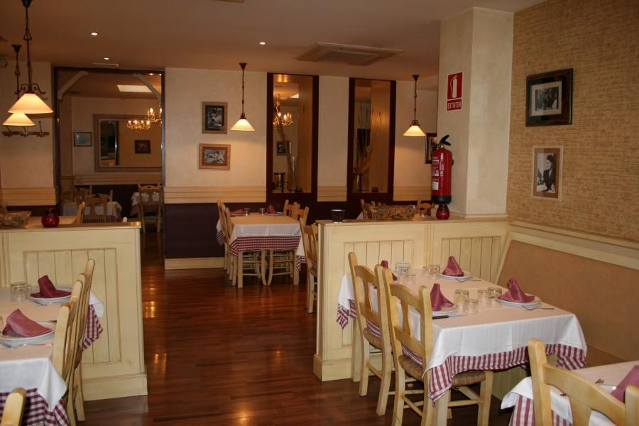 restaurante-despedidas-italiano-centro-logrono-3-e1416325619430