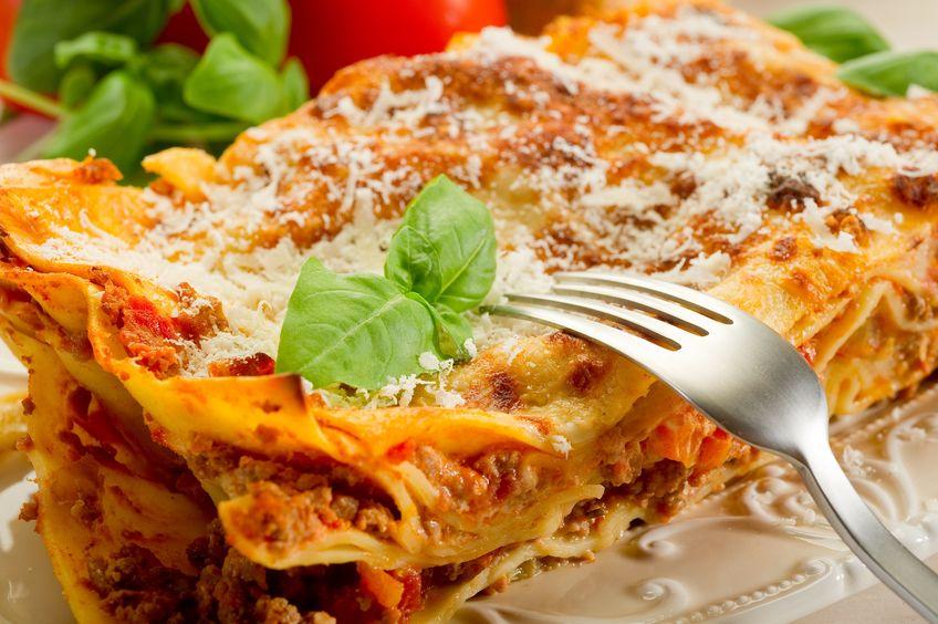 restaurante-italiano-pasta-pizza-nosolodespedidas-1