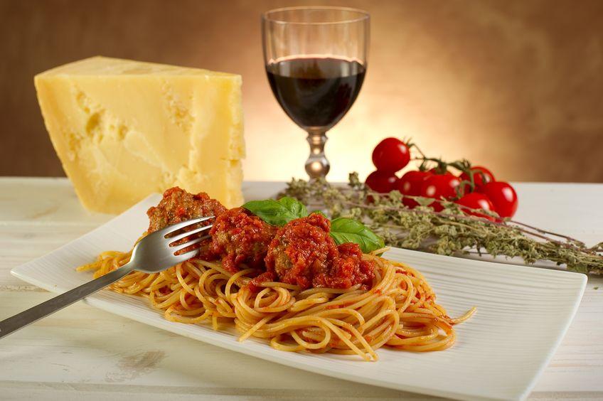 restaurante-italiano-pasta-pizza-nosolodespedidas-2