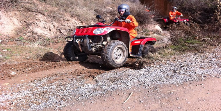 ruta-quads-logrono6-e1417712221243
