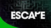 sala-escape-logrono