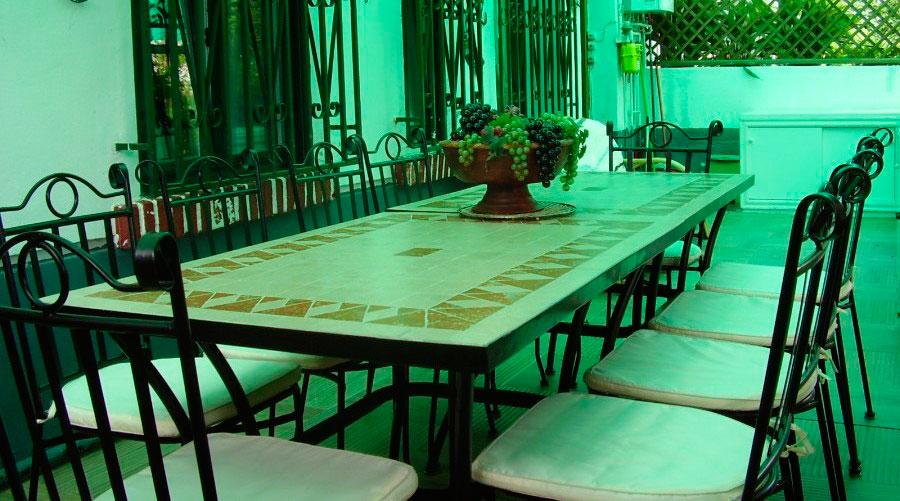 Chalet-casa-centro-Logrono-despedidas-solteros-3-e1417538229385