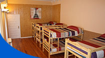 Hostel Logroño, hosteles para despedidas