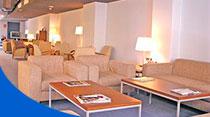 Hoteles en Logroño: Hotel 4 para despedidas